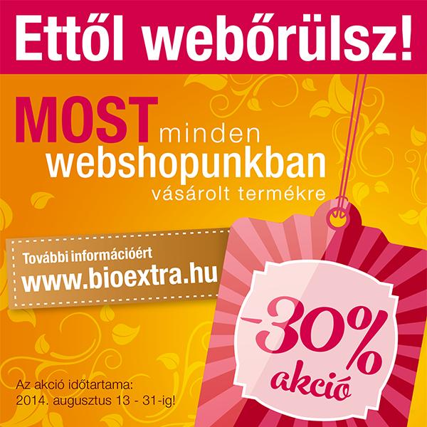 webőrület.png