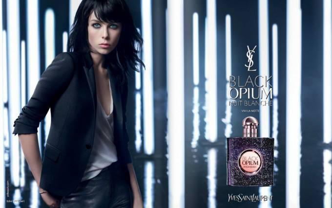 ysl-black-opium-nuit-blanche-visual.jpg