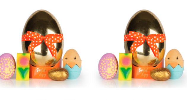 lush_easter.png
