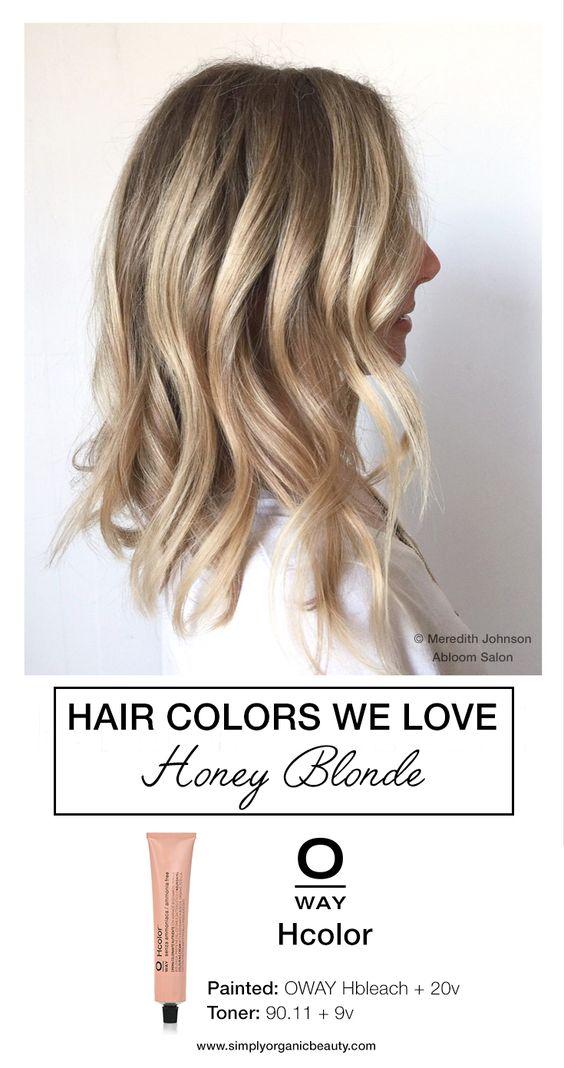 oway_blonde.jpg