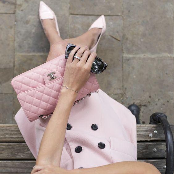 pink_chanel.jpg