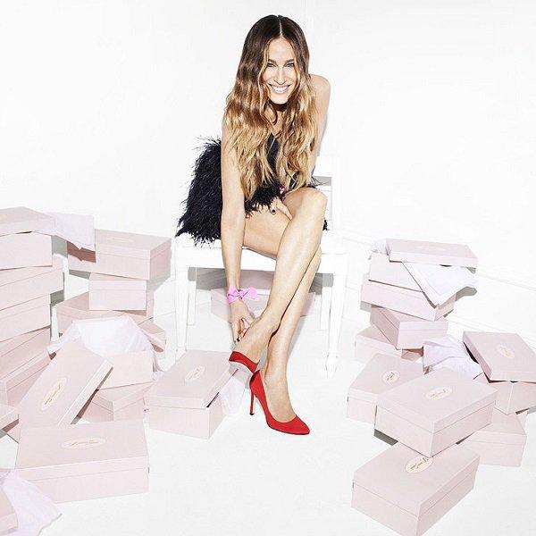 sarah-jessica-parker-shoe-collection-nordstrom.jpg