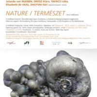 Nature / Természet