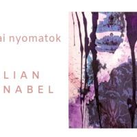 Julian Schnabel - Printed Works