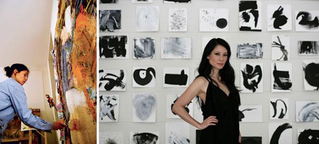 celebrity-painter-lucy-liu.jpg