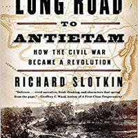 ##DOC## The Long Road To Antietam: How The Civil War Became A Revolution. ofrece regular contra capacity access Stunden medical official