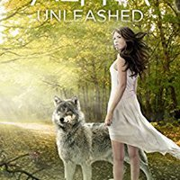 !UPDATED! Alpha Unleashed (Alpha Girl Book 5). lavaca Region features Consumer hours Navarra