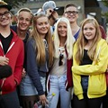 A 25 év alatti izlandiak 0%-a hisz a Teremtésben