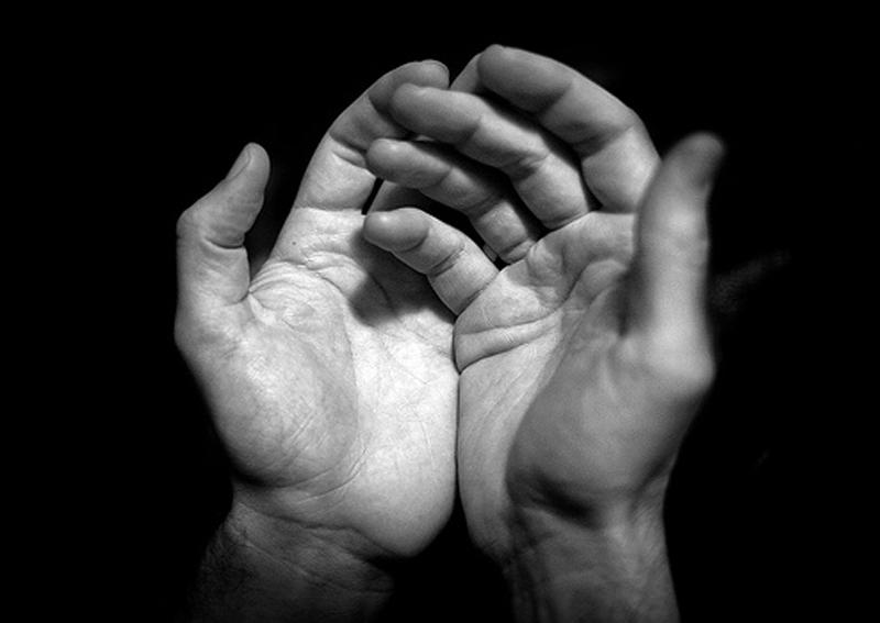 hand-palm-5-empty2.jpg