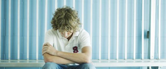 n-depressed-teen-school-large570.jpg
