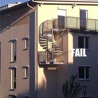 Tervezés FAIL