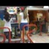 Ajtó fail videó összeállítás