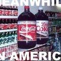 Eközben Amerikában...