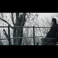 Klipp ajánló: DENIZ feat. PALEJ NIKI - A HAZÁM