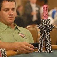 Unalmas a póker...