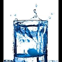 Igyál vizet :D