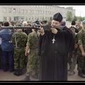 Ördögűzés orosz módra :D
