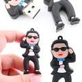 Gangnam Pendrive - Elfogadnád? :)