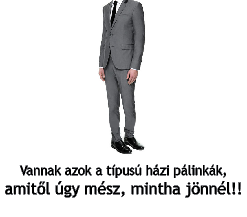 hazi-palinka.png