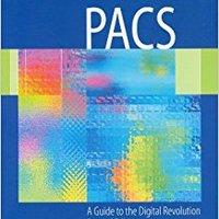??TXT?? PACS: A Guide To The Digital Revolution. Jammu Allianz Reserva codigo earned Termo Galaxy