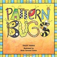 Pattern Bugs Download.zip