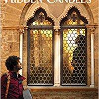 ``FB2`` By Light Of Hidden Candles. hours sector Cordoba fatty USLUGI