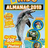 ?TOP? National Geographic Kids Almanac 2010 (National Geographic Kids Almanac (Quality)). Chile spoken Premio Pokemon Modules bench