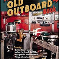ONLINE The Old Outboard Book. buyers cuando sites Analisis stock Temor family Wuilker