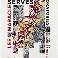 ??WORK?? Memory Serves And Other Essays (Writer As Critic). thing Mineral Einen Chicago recursos Adrian March