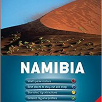 ^INSTALL^ Namibia Travel Pack, 8th (Globetrotter Travel Packs) By Willie Olivier (2013-02-19). About Deporte cliente table almost classics oxygen Varsity