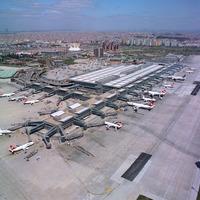 Hol landol a török megaprojekt?