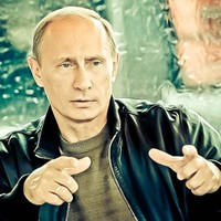 Kell-e félni az orosz téltől? (I.rész)