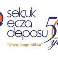 Selcuk Ecza - Merre gurul a török gyógyszer?