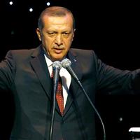 Mire jó egy befektetési kategória? (gyorselemzés a török helyzetről)