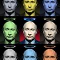 Gazprom: A mumus