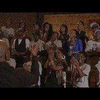 Afrika visszavág :-)