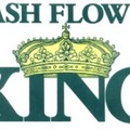 Cash Flow is King