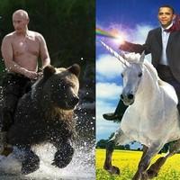 Vlagyimir Putyin a világ legbefolyásosabb embere