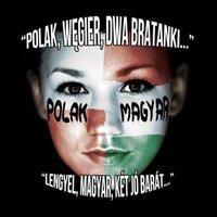 Lengyel, magyar – két jó barát