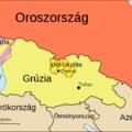Grúzia jobban teljesít