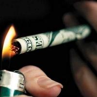 Mennyi dohány van a trafikokban?