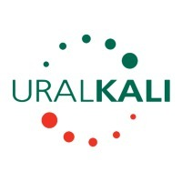Uralkali: A Káliumgigász