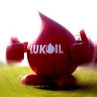 Lukoil: az örök második
