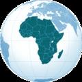 Találkozás Afrikával