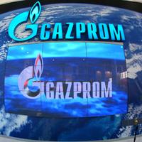 Európai gázipar: Az oroszok már a spájzban vannak!