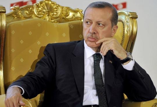 130606_FOR_Erdogan.jpg.CROP_.original-original.jpg