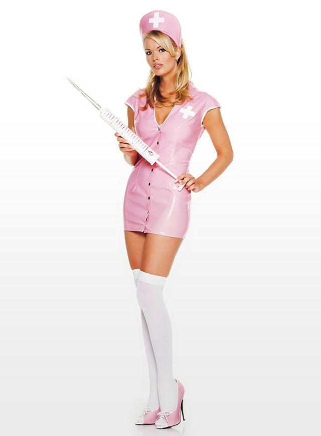 202452-sexy-fetish-nurse-pink-sexy-fetisch-krankenschwester-pink.jpeg