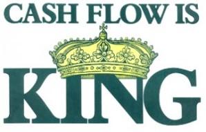 Cash_flow_King-300x192.jpg