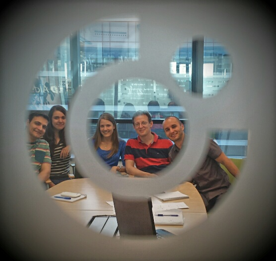 Fundman csapat.jpg
