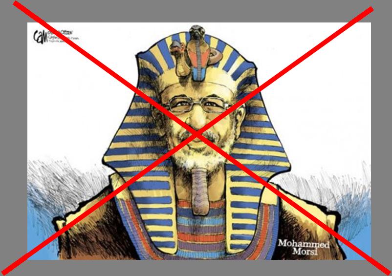 Morsi fáraó vonallal.png